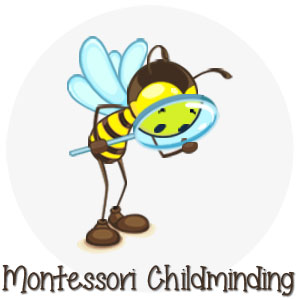 bees_childminding