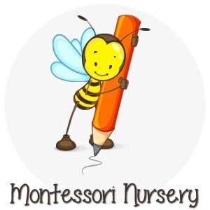 bees_nursery