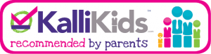 busybumblebeesMontessori.com is hosting its first Fun Day and Meet and Greet for Kallikids London Accredited providers