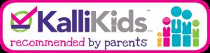 Kallikids Family Fun Day – Coram's Fields Fund raiser 27th June 2015 1.30 – 4.30pm